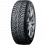 Yokohama Ice Guard Stud IG35 295/35 R21 107T